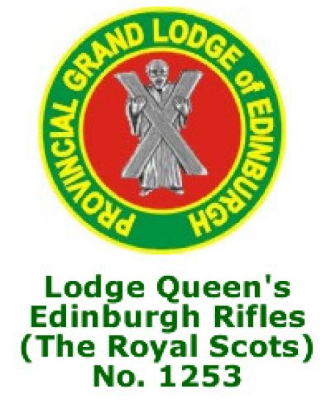 1253-queens-edinburgh-rifles-the-royal-scots